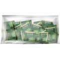 Чай зелёный Greenfield Flying Dragon 2г, 100шт, пакетированный, horeca