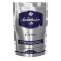 Кофе растворимый для торгових автоматов Ambassador Crema, 200г