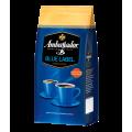 Кофе в зернах Ambassador Blue Label, 1000г