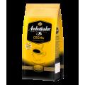 Кофе в зернах Ambassador Crema, 1000г