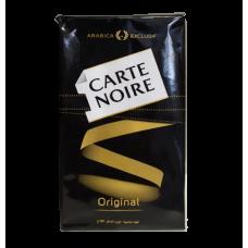 Кофе молотый Carte Noire Original, 200г