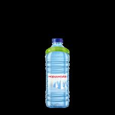 """Вода минеральная """"Моршинська"""" негазированная 3,0л, пэт"""
