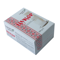 Сахар-рафинад Саркара продукт, 500г