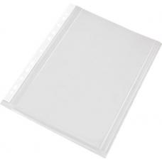 "Файл для каталогов и журналов А4+ Panta Plast, 100 мкм, фактура ""глянец"" (1 шт.)"