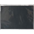 "Файл для документов А1+ Buromax ""PROFESSIONAL"", 190 мкм, фактура ""глянец"" (1 шт.)"