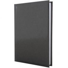 Телефонная книга Economix, А6, FLASH, серая