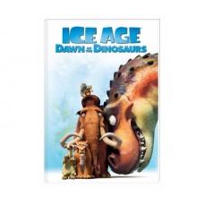 """Блокнот Cool for school, А5, 48 л., серия """"Ice Age"""", термобиндер, вертикальная проклейка"""