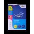 Бумага офисная Color Copy, А4, 100г/м2, класс А, 500л