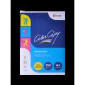 Бумага офисная Color Copy, А4, 160г/м2, класс А, 250л