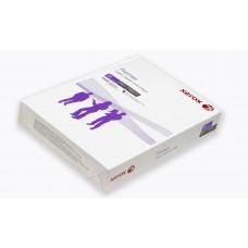 Бумага офисная Xerox Premier, A4, 80г/м2, класс А, 500л