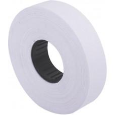 Этикетки-ценники Economix, 16х23 мм, 700 шт/рул., белые