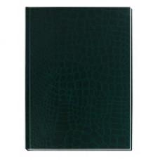 "Блокнот Economix ""Крок"", А4, 96 л., зеленый"