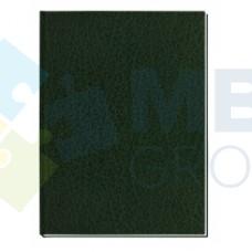 """Блокнот Economix """"Стиль"""", А4, 96 л., зеленый"""