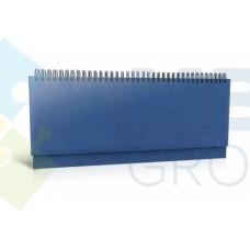 Планинг недатированный Economix AMALFI, синий