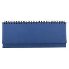 Планинг недатированный Economix Megara, синий