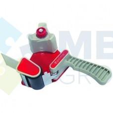 Диспенсер Optima для упаковочной клейкой ленты 50 мм