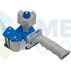 Диспенсер Economix для упаковочной клейкой ленты 50 мм