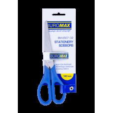 Ножницы 16 см Buromax, пластиковые ручки