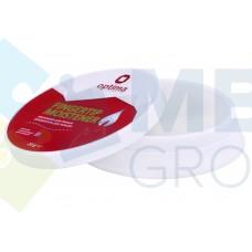 Увлажнитель для пальцев Optima, основа глицерин