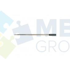 Стержень шариковый Economix, тип CROSS, синий