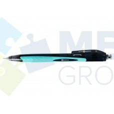 Карандаш механический Optima TREND НВ, 0,5 мм, черный