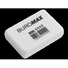 Ластик для карандаша Buromax