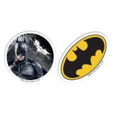 """Ластик для карандаша Cool for school """"Batman"""""""