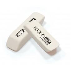 Ластик для карандаша Economix