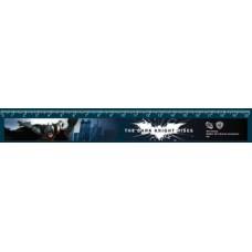 """Линейка пластиковая 20 см Cool for school """"Batman"""""""
