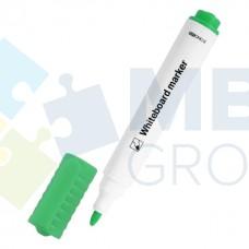 Маркер для белых досок Economix, зеленый