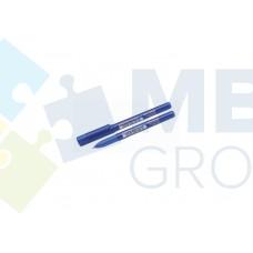 Ручка капиллярная-роллер Schneider TOPBALL 811, 0,5 мм, синий