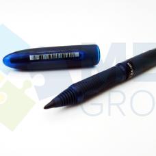 Ручка капиллярная-роллер Schneider ONE BUSINESS, 0,6 мм, синяя