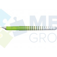 Ручка перьевая Schneider TRITON, зеленая