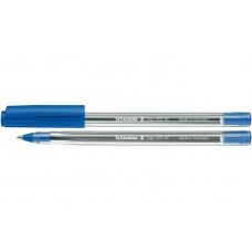 Ручка шариковая Schneider TOPS 505 М, 0,7 мм, синяя