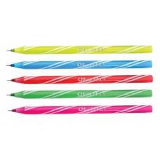 """Ручка шариковая Cool for school """"CANDY"""", синяя"""