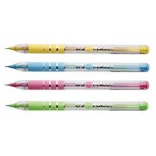"""Ручка шариковая Cool for school """"KLASSY"""", синяя"""
