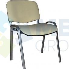 Стул Примтекс Плюс ISO alum S-64