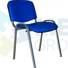 Стул Примтекс Плюс ISO alum S-5132