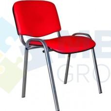 Стул Примтекс Плюс ISO alum S-3120