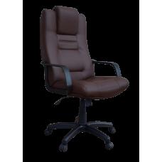 Кресло Примтекс Плюс Laguna D-5, черный