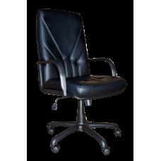Кресло Примтекс Плюс Ibiza D-5, черный