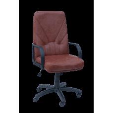 Кресло Примтекс Плюс Ibiza H-2221S, коричневый