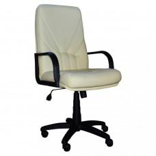 Кресло Примтекс Плюс Ibiza H-17, бежевый