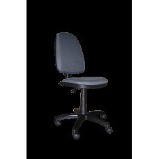 Кресло Примтекс Плюс Prestige GTS C-38, серый