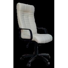 Кресло Примтекс Плюс Atlanta PR-21, бежевый