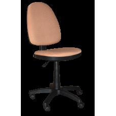 Кресло Примтекс Плюс Prestige GTS C-4, бежевый