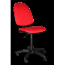 Кресло Примтекс Плюс Jupiter GTS C-16, красный