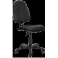 Кресло Примтекс Плюс Jupiter GTS C-11, черный