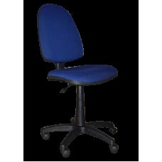 Кресло Примтекс Плюс Jupiter GTS C-27, синий