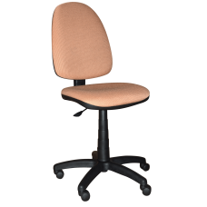 Кресло Примтекс Плюс Jupiter GTS C-4, светло-бежевый